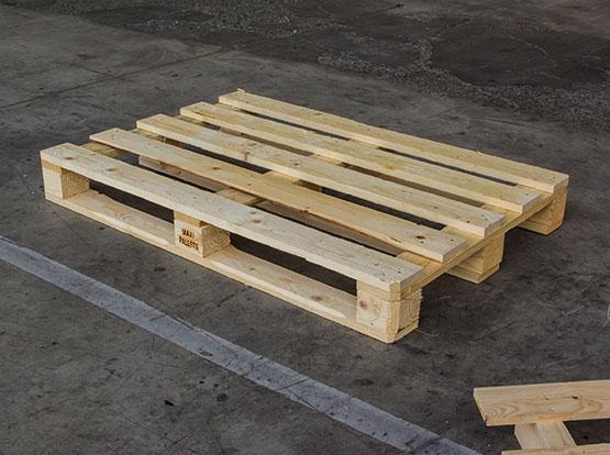 maxipallets pallets 120x80 4 vie