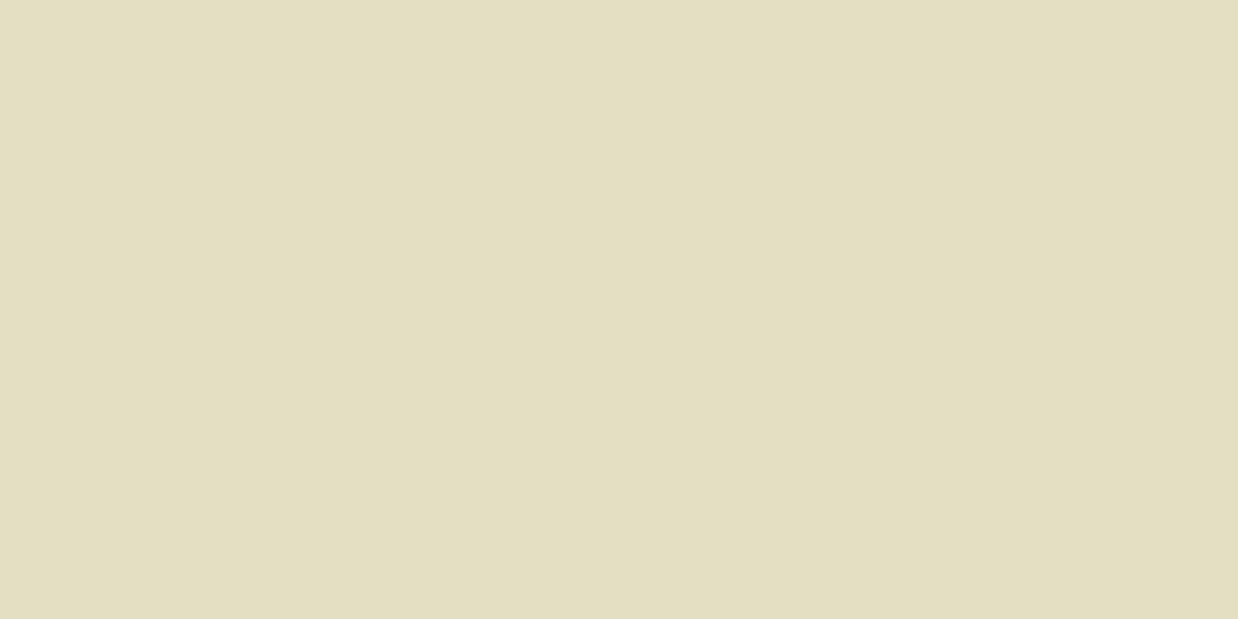 triangle-bg-tab